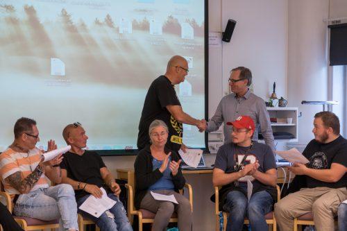 2016-08-22_KRIS_Livsstilskoordinator-0050